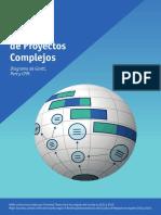 OBS - Gestión de Proyectos Complejos.pdf
