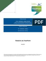 Gallup_Clima.pdf