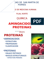 12 17 Proteinas Chi Heli (1)