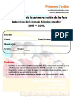 ProducCTEFIntensivaPrim17-181eraSMEEP.docx