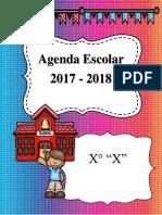 AgendaEscolar2daVersMEEP.docx