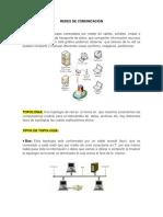 Clases Explicadas Redes de Comunicación