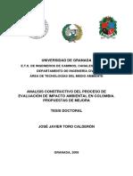ANALISIS CONSTRUCTIVO DE EIA EN COLOMBIA (1).pdf
