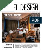 Hotel_Design_-_Refinery_+_Novotel_+_Rad_Blu_-_Consolidated