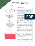 1.1.Conceptos de Membrane y Plate.pdf