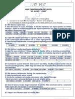 ekm-8.pdf
