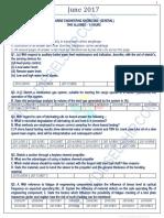 ekg-7.pdf