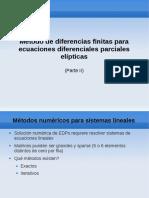 EDPsDiferenciasFinitas_ParteII_pdf_.pdf