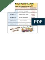 APRESENTAÇÕES JUNINAS.docx