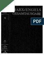 62cd2fa275b Élio Gaspari - AS ILUSÕES ARMADAS 3 (A Ditadura Derrotada)