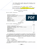 Fpiisecretariado Ejectutivo de Direccionrama Adva y Comercialespecializadas