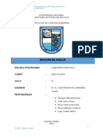 informe (erosión).doc