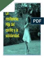 Jorge_Barudy_Chile_Presentacion_1803.pdf