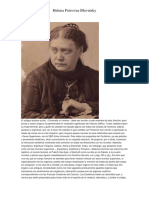 H. P. Blavatsky - Antiguo axioma oculto.pdf