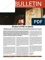 41851581-20-years-of-ICRC-in-Liberia.pdf