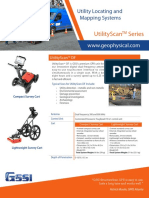 GSSI-UtilityScanSeriesSystems