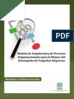 modelodearquitectura.pdf