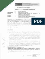 Resolución-N.-º00520-2017-SERVIRTSC-Primera-Sala.pdf