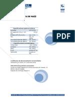 Fécula de maiz.pdf