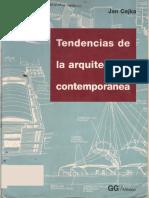 141935690-Tendencias-de-La-Arquitctura-Contemporanea.pdf