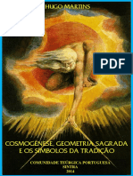 Cosmogenese Geometria Sagrada e os Símbolos de Tradição.pdf