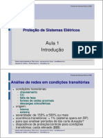 PSE_aula01_2pag.pdf