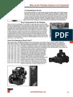 air filter select.pdf