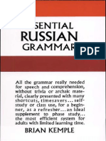 Course russian new pdf penguin