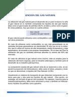 capi9.pdf