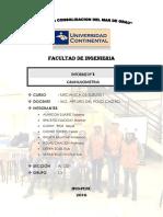 informe-GRANULOMETRICO