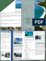 ccfs brochure 2017  draft