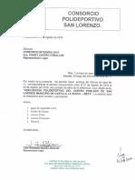 INFORME No 11.pdf
