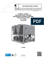 BE_YLAA_Res_MaintenanceGuide_60Hz.pdf