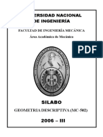 SylabusMC502.doc