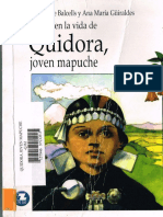 223372907-Quidora-joven-mapuche-Balcells-y-Guiraldes-pdf.pdf