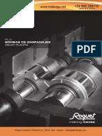 ROQUET 04 Bombas de engranajes PLA.pdf