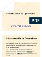Adm. de Operaciones1.pdf