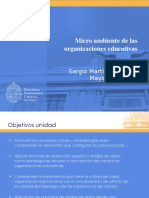 slides_class_14462 (4).pdf