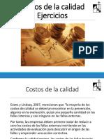 Clase+4-Ejercicios+Costos+de+Calidad