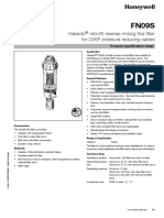 fn09s-pd-en0h1116ge23r1009.pdf