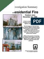 FI9-1999.pdf