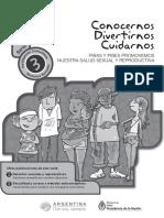 -Modulo3.pdf