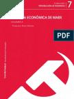 formacionpce7.pdf