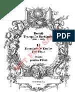 Berbiguer-18 Studies.pdf