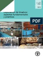 depuracion de bivalvos.pdf