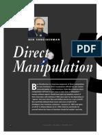 ShneidermanMaes-Interactions97.pdf
