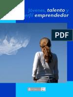Guia Jovenes, talento y perfil emprendedor_0.pdf