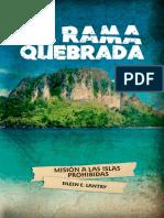 LaRamaQuebrada EyleenE.lantry.pdf