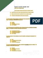TEST ORACION SIMPLE.pdf