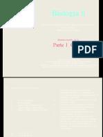 Examen Resuelto BiolII P1